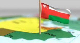 سلطنة عمان 2