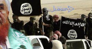 الزنداني يدير ملفي داعش والقاعدة