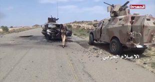 -HD-مشاهد-جديدة-لاقتحام-الجيش-اليمني-واللجان-الشعبية-مواقع-الزج-وقلل-الشيباني-27-08-2016